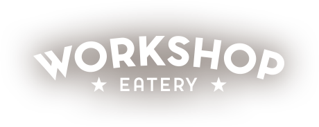 Workshop Eatery